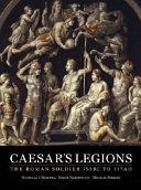 Caesar s Legions PDF