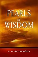 Pearls of Wisdom PDF