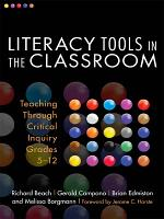Literacy Tools in the Classroom PDF