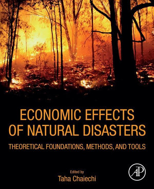 Economic Effects of Natural Disasters
