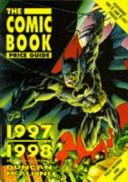 The Comic Book Price Guide PDF