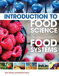 Introduction to Food Science and Food Systems PDF