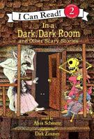 In a Dark  Dark Room and Other Scary Stories PDF