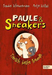 Paule und Sneakers PDF