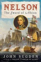 Nelson: The Sword of Albion, Edition 2