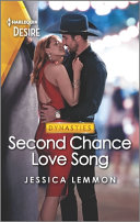 Second Chance Country