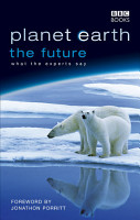 Planet Earth  The Future PDF