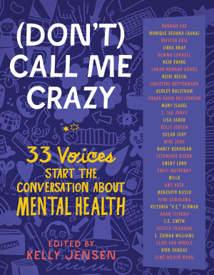 Don t  Call Me Crazy