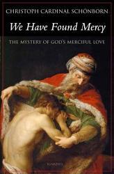 We Have Found Mercy Book PDF