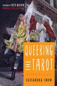 Queering the Tarot PDF