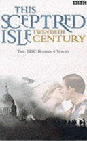 This Sceptred Isle PDF