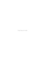 InCider PDF