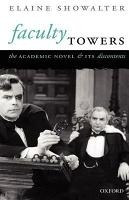 Faculty Towers PDF