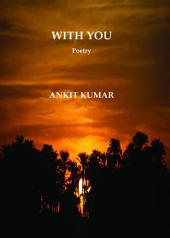 With You: Poetry