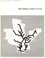 Mid-America Ports Study: Main report