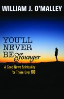 You ll Never Be Younger PDF