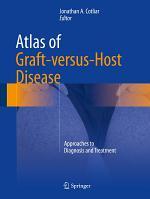 Atlas of Graft-versus-Host Disease