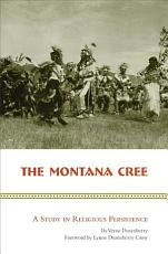 The Montana Cree PDF
