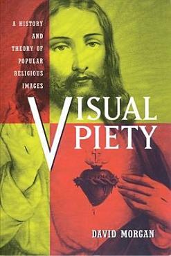 Visual Piety PDF