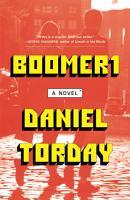 Boomer1 PDF