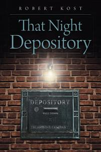 That Night Depository Book