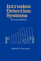 Intrusion Detection Systems Book PDF