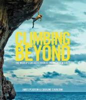 Climbing Beyond PDF