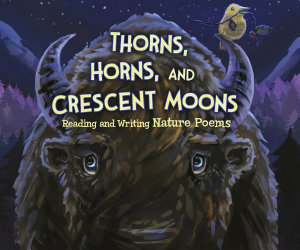 Thorns Horns And Crescent Moons Book PDF