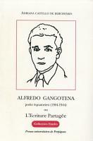Alfredo Gangotena  po  te   quatorien  1904 1944  PDF