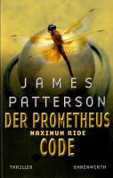 Maximum Ride  Bd  3   Der Prometheus Code PDF