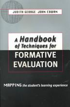 A Handbook of Techniques for Formative Evaluation PDF