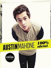 Austin Mahone: 100% oficial