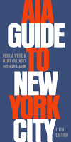 AIA Guide to New York City PDF
