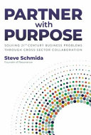 Partner with Purpose