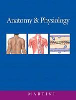 Anatomy and Physiology  2007 Ed 2007 Edition PDF