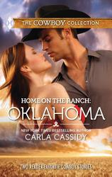 Home On The Ranch Oklahoma Book PDF