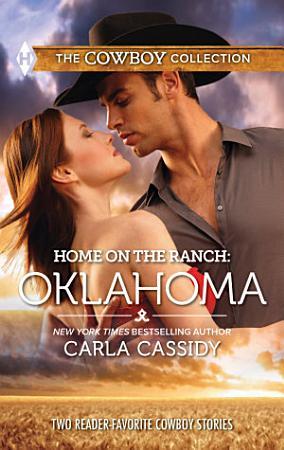Home on the Ranch  Oklahoma PDF