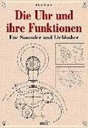 Die Uhr und ihre Funktion PDF