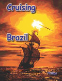 Cruising Brazil