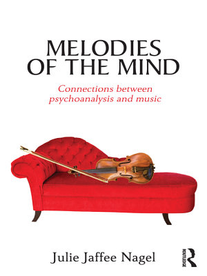 Melodies of the Mind PDF