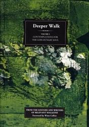 Deeper Walk Book PDF