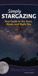 Simply Stargazing