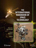The International Handbook of Space Technology