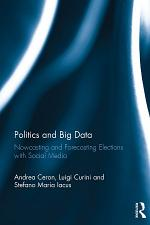 Politics and Big Data