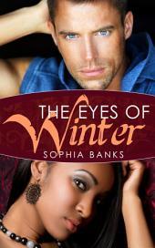 The Eyes Of Winter: BWWM Erotica