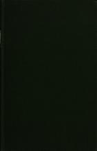 The Journal of the Photographic Society of London PDF