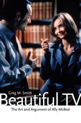 Beautiful TV PDF