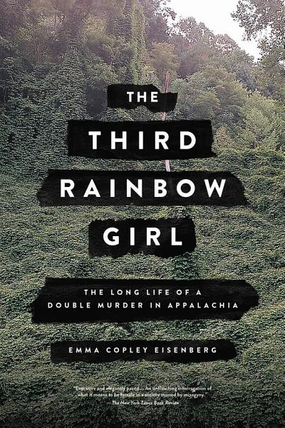 Download The Third Rainbow Girl Book
