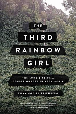 The Third Rainbow Girl