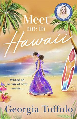 Meet Me in Hawaii  Meet me in  Book 2